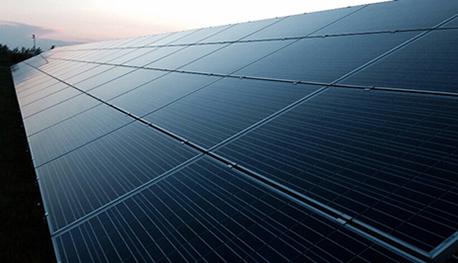 coedisol_fotovoltaico3_458x263