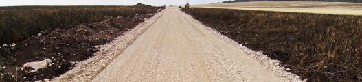 costruzione_strade